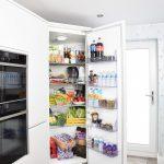hűtő szerelő