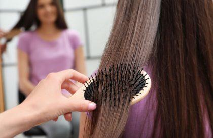 hajkefe készítés