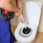 wc duguláselhárítás árak