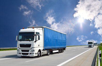 bontott teherautó alkatrészek