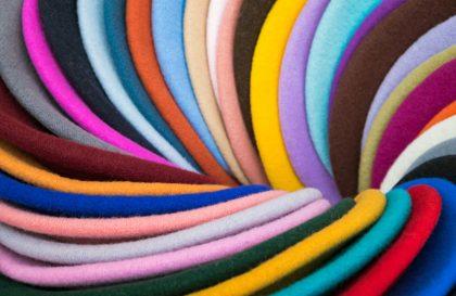 textilszínezékek